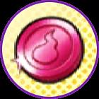 桃コイン (USA)