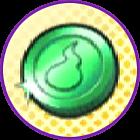 緑コイン (USA)