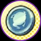 スペシャルコイン (USA)