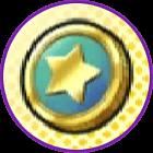 1つ星コイン (USA)